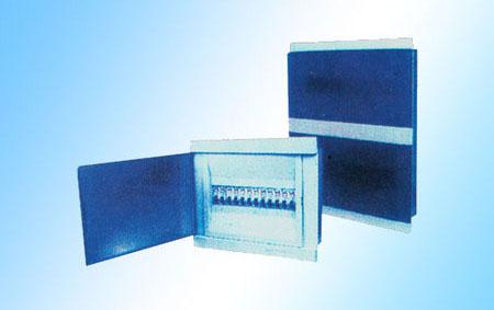 黑龙江海格系列配电箱