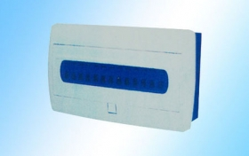 辽阳韩式HPR系列配电箱